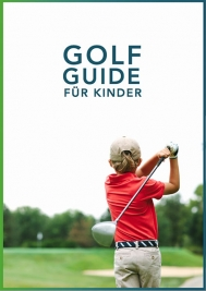 Golf-Guide Kinder titelb